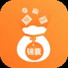 优发国际娛乐app